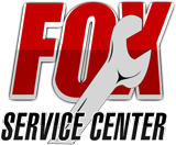 Fox Service Center - Auto Repair Shop Serving the Fullerton, Anaheim, Buena Park, and all of Orange County areas since 1954 -714-525-3239